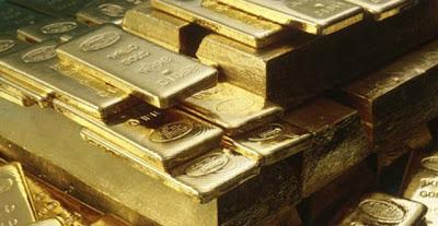 acquistare-oro-attivita-investimento