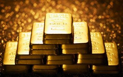 comprare-lingotti-oro-alternativa-investire