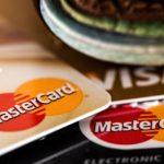 Unicredit: i suoi servizi per acquisti online