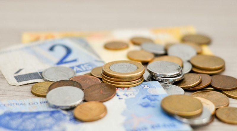 Prestiti vantaggiosi per lavoratori in nero